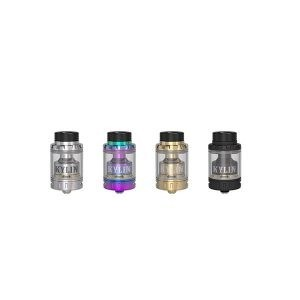 kylin-mini-rta-all-vapeklub