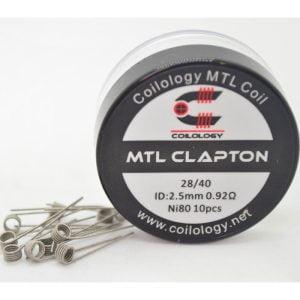mtl-clapton-coilology-ni80-vapeklub