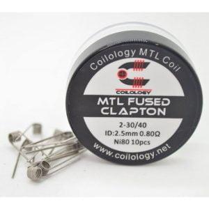 mtl-fused-clapton-coilology-ni80-vapeklub