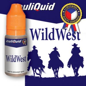 wildwest-vapeklub