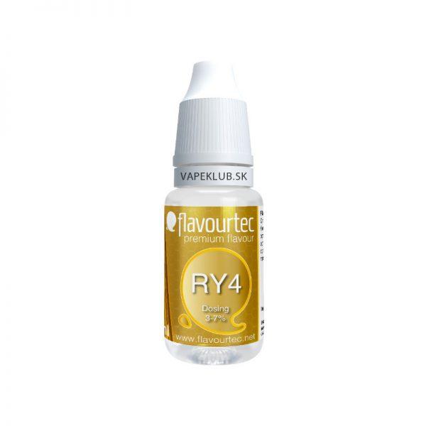 Flavourtec-RY4-vapeklub
