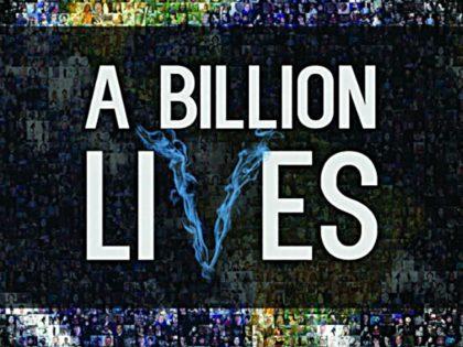 Boj o miliardu životov (dokument o vapingu)