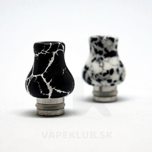 mtl-drip-tip-orient-vapeklub-mark2