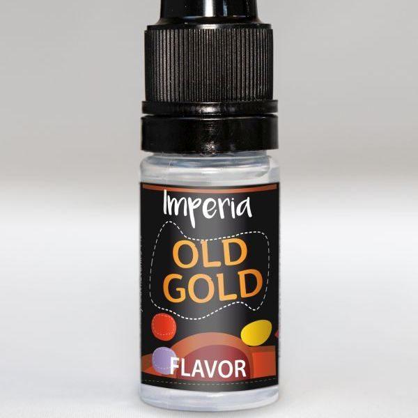 old-gold-imperia-black-label-vapeklub