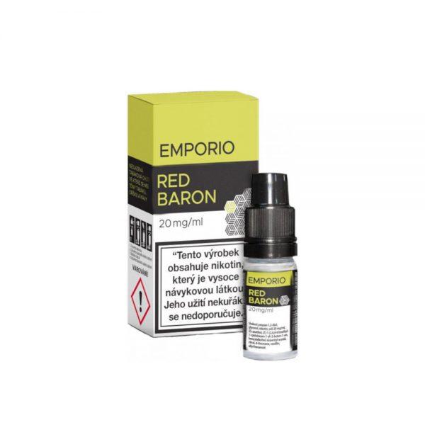 red-baron-emporio-salt-vapeklub2