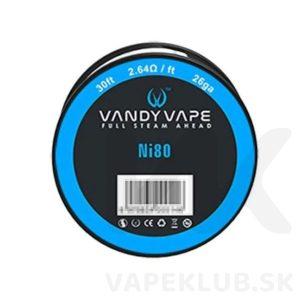 vandy-vape-drocik-ni80-26ga-vapeklub