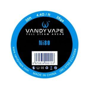 vandy-vape-drocik-ni80-vapeklub