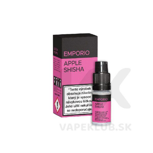 emporio-APPLE-SHISHA-vapeklub
