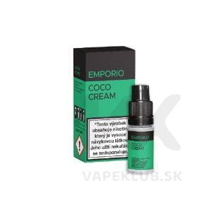 emporio-COCO-CREAM-vapeklub