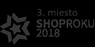 shop-roku-2018-vapeklub