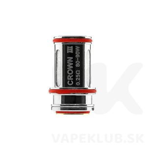 uwell-crown-3-hlava-0-25-ohm
