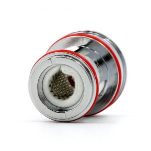 uwell-crown-3-hlava-coil