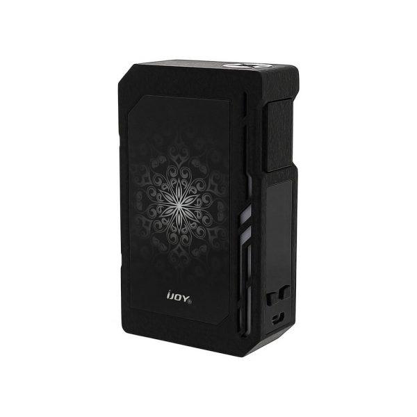 ijoy-exo-pd270-box-mod-1