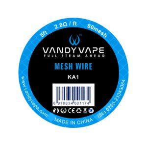 vandy-vape-ka1-mesh-2