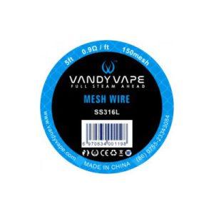 vandy-vape-mesh-150-ss316