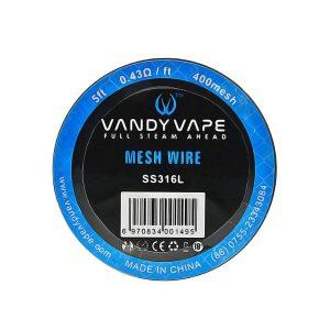 vandy-vape-mesh-400-ss316-b