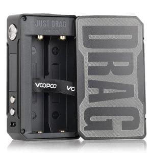 voopoo_drag_2_177w_kryt-baterie