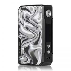voopoo_drag_2_177w_tc_box_mod_ink