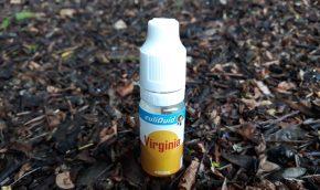 Virginia-euliquid-vapeklub-vape-tabakovka