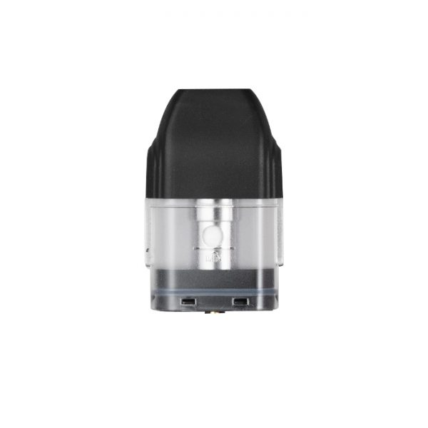 uwell_caliburn_cartridge2