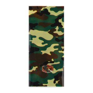 20700-wrap-maskac-camouflage