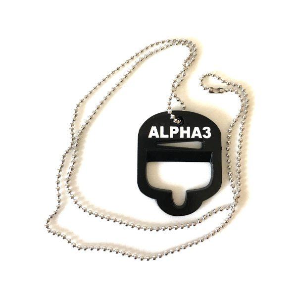 Alpha-3-otvarac-vrchnakov3