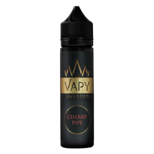 Vapy-Awarded-Cherry-Pipe