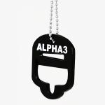 alpha_3_otvarac-vrchnakov-2