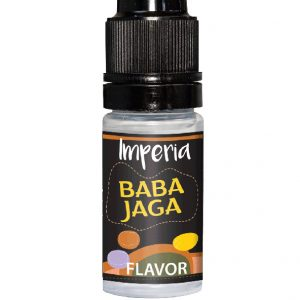 baba-jaga-imperia-black-label-vapeklub