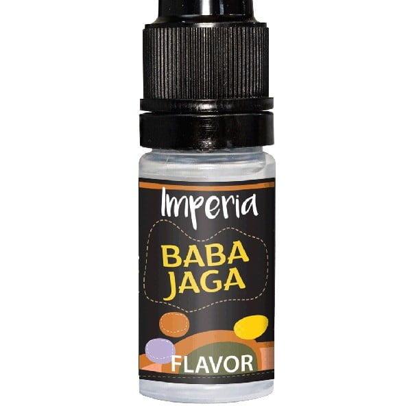 baba-jaga-imperia-black-label-vapeklub