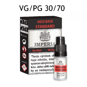 imperia-nico-base-high-pg-18mg-5x10ml-vape