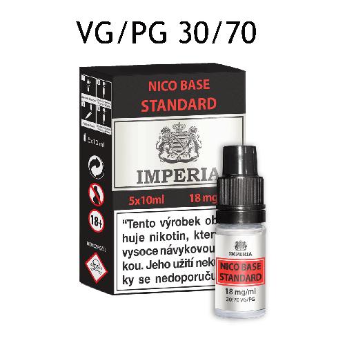 imperia-nico-base-high-pg-18mg-5x10ml-vape