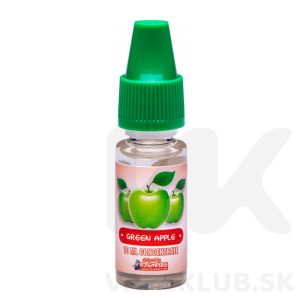 pj-empire-10ml-straight-line-apple