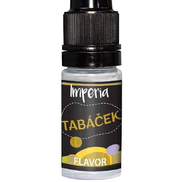 tabacek-imperia-black-label-vapeklub