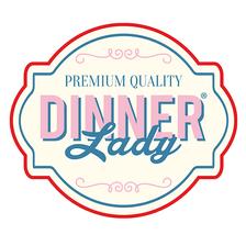 vape-dinner-lady-logo-malicke