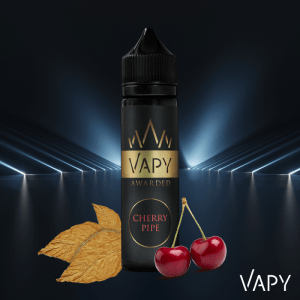 vapy-cherry-pipe-vapeklub