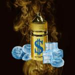 vapy-dollar-blue-vapeklub