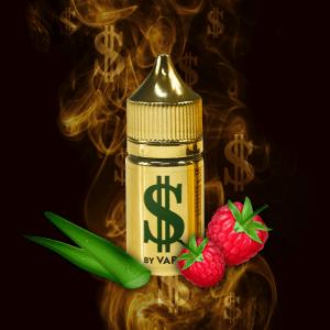 vapy-dollar-green-vapeklub