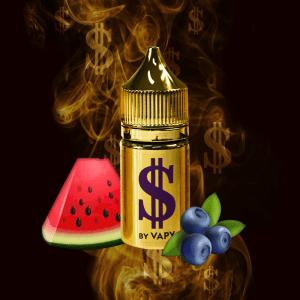 vapy-dollar-purple-vapeklub