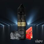 vapy-nordic-candy-vapeklub