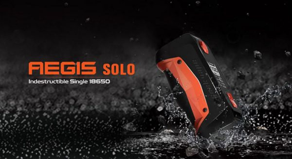 aegis-solo-mod-3-vapeklub