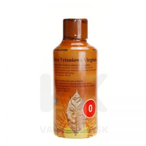 inawera-virginia-baza-0mg-100ml