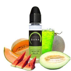 monster-melon-catch-a-bana-vapeklub