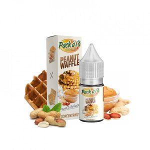 packalo-peanut-waffle-vapeklub