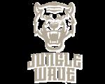 junglewave-logo
