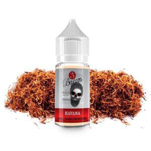 3-baccos-aroma-havana-30ml