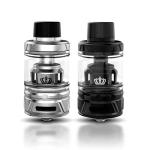 47895-7562-uwell-crown-iv-crown-4-tank