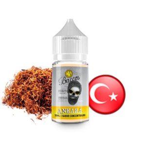 Ankara-3-baccos-aroma-30ml