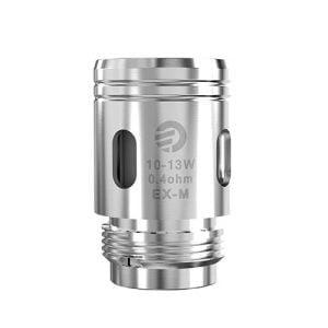 joyetech-ex-coil-5-pack