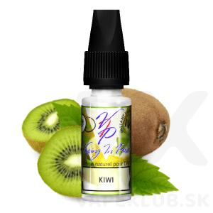 kiwi-aroma-vaping-in-paris-vapeklub